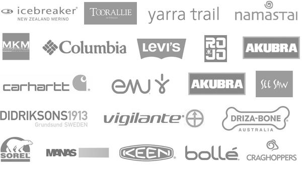 Brands_casualwear_1600