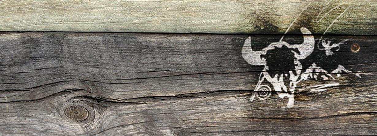 HCO webhome Banner