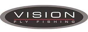 vision logosm