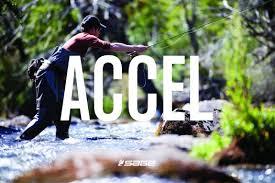 Sage Accel Banner