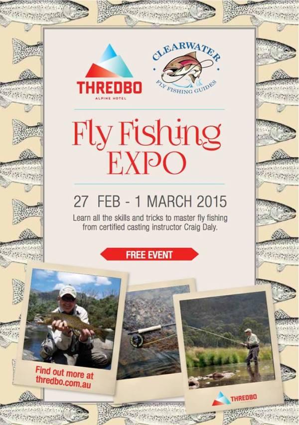 2015 fly expo