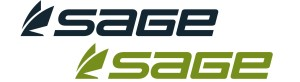 Sage_Thermal_Diecut_Decal_Logo_10in_Wide-03