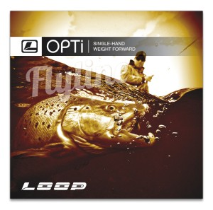 opti_line_box