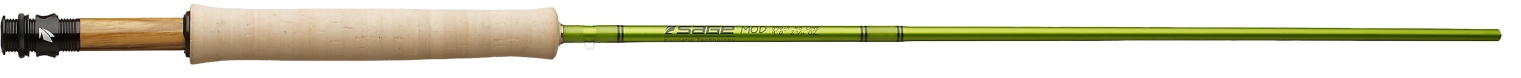 Sage-MOD_590-4 (1)