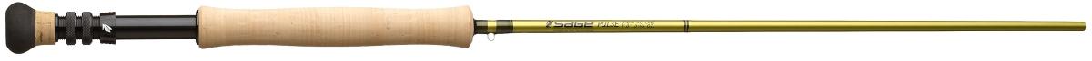 Sage-Sage-Pulse-Rod_890-4_r1