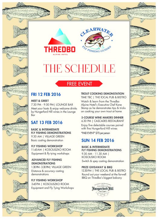 Fly Fishing Schedule 2016-page-0