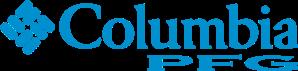 CSC_PFG_Logo_Blue1[1]