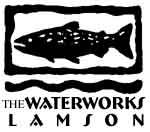 waterworkslamson_logo[1]