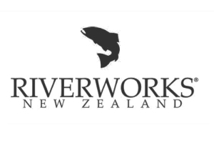 Riverworks-Logo